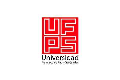 Universidad FPS