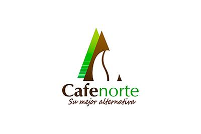 Cafe norte