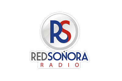 Red Sonora